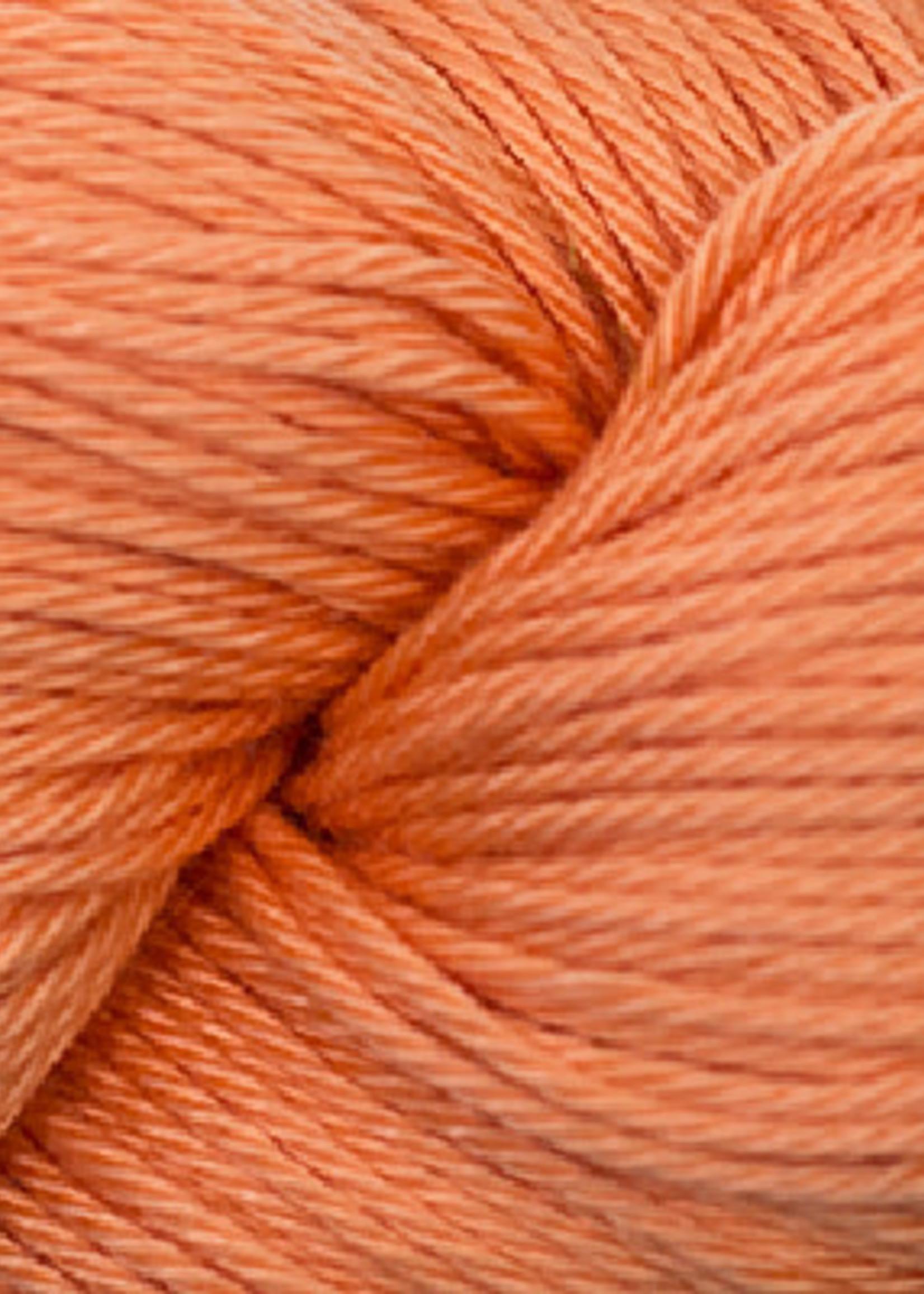 Cascade Cascade Ultra Pima Cotton #3829 Papaya