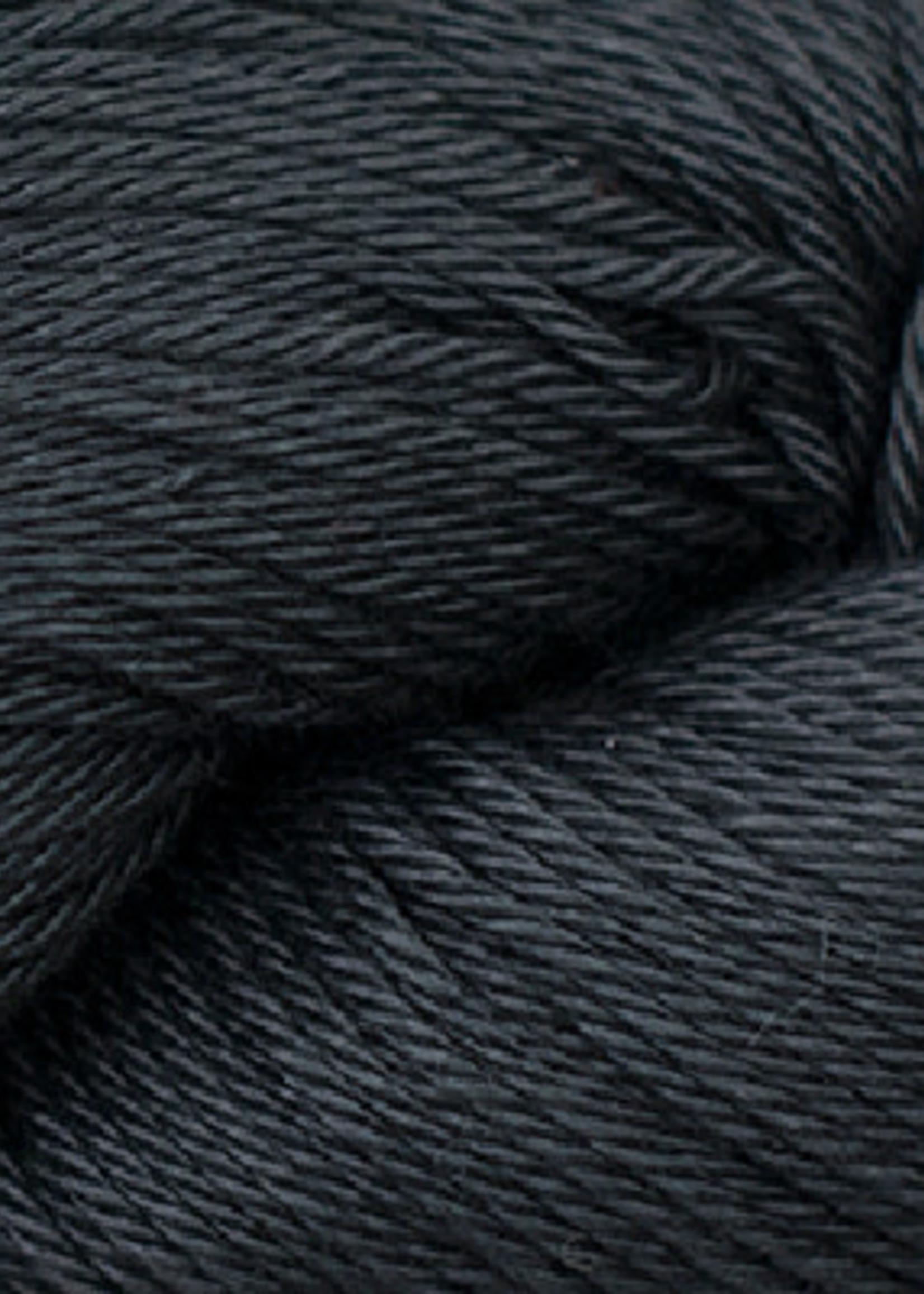 Cascade Cascade Ultra Pima Cotton #3831 Dark Shadow