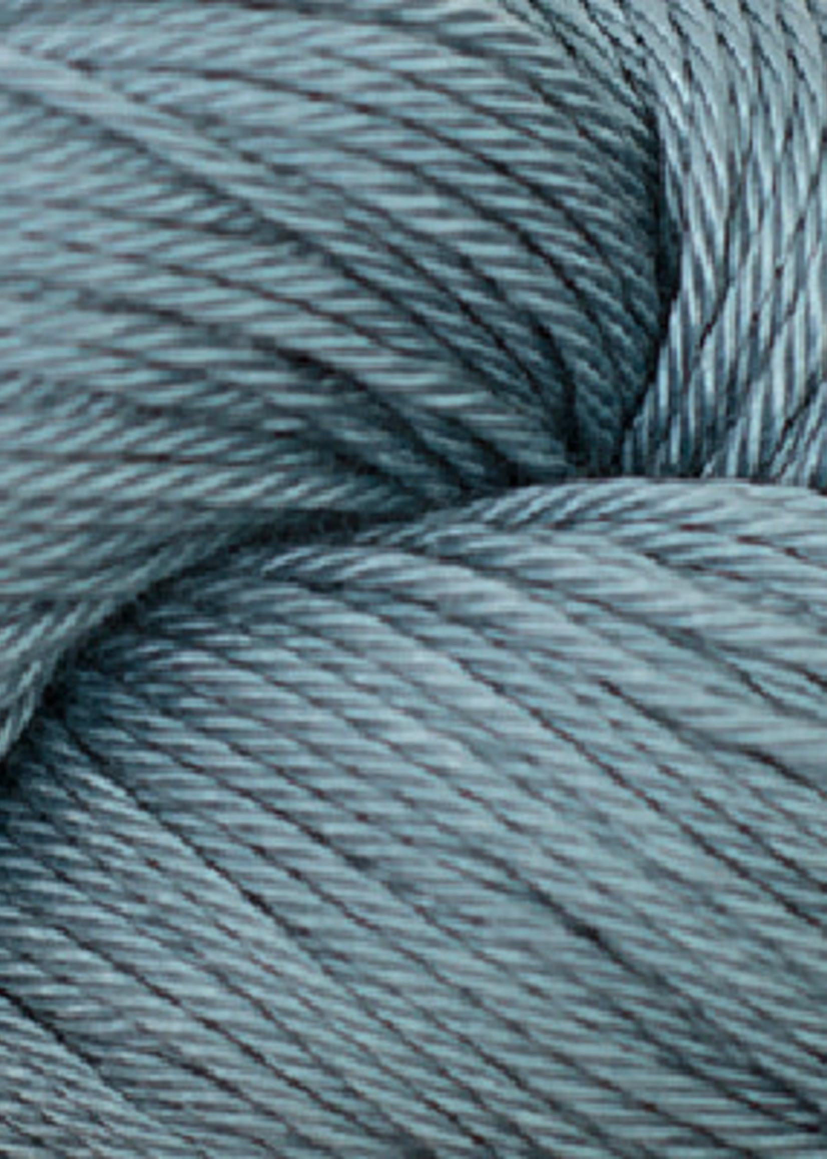 Cascade Cascade Ultra Pima Cotton #3832 Stone Blue