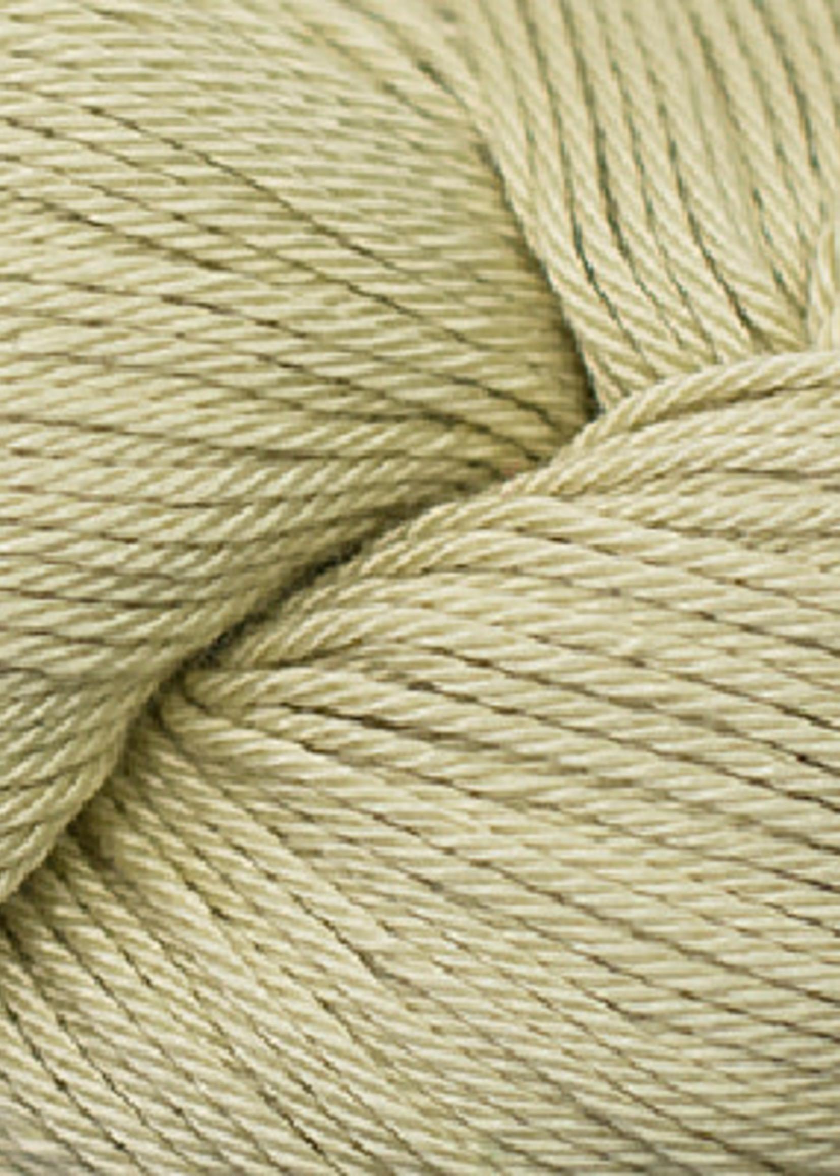Cascade Cascade Ultra Pima Cotton #3834 Reed