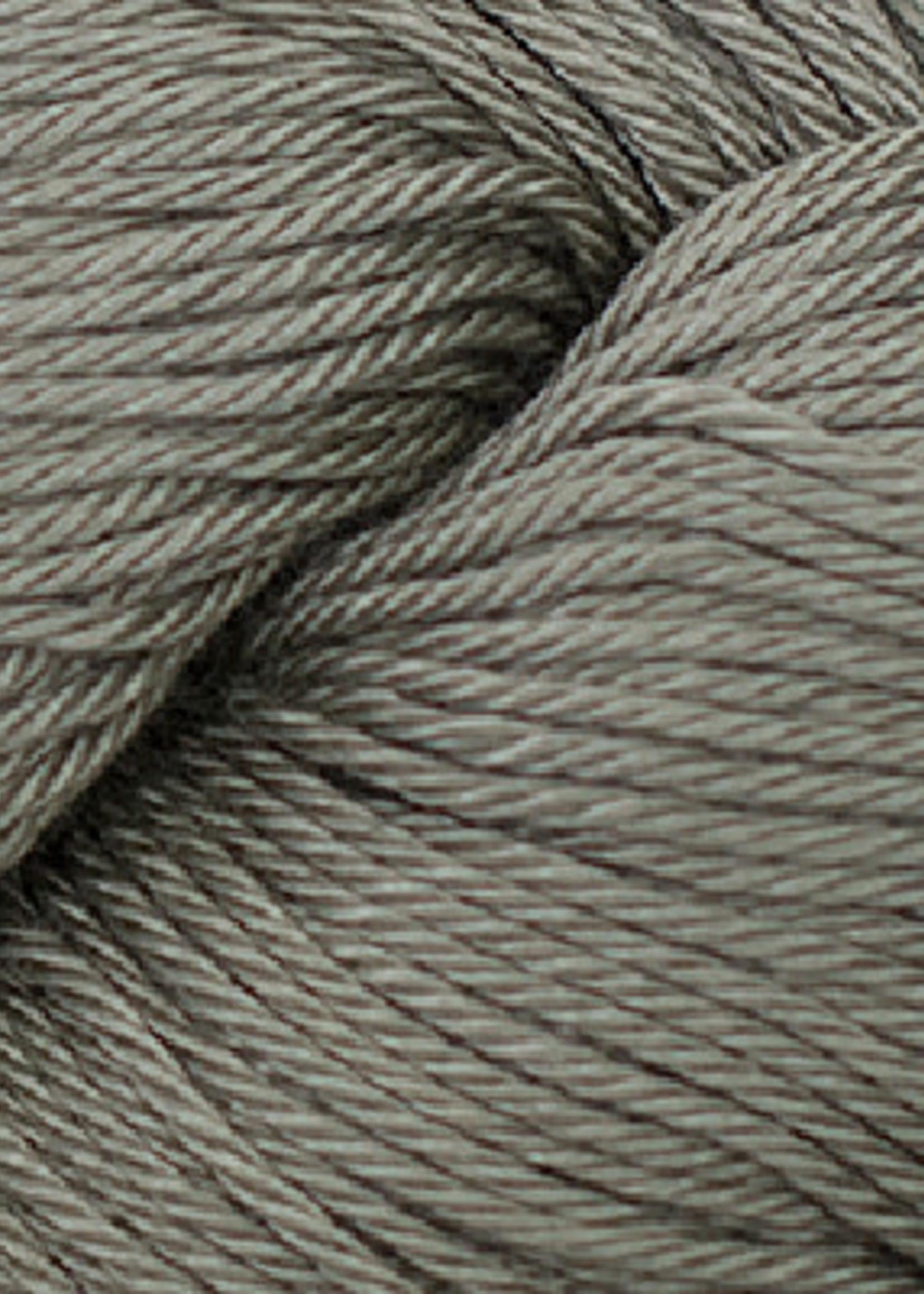 Cascade Cascade Ultra Pima Cotton #3836 Silver Sage