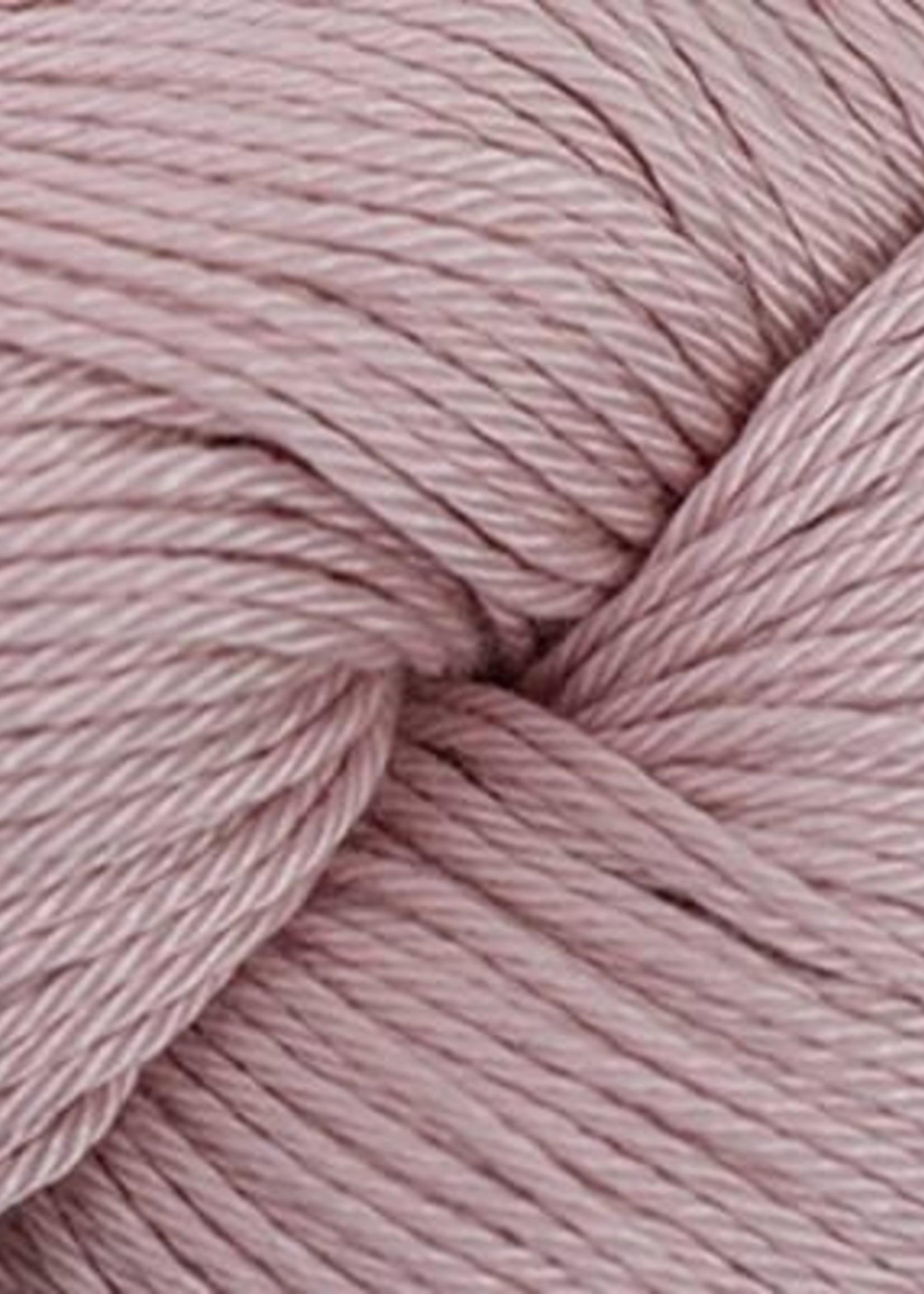 Cascade Cascade Ultra Pima Cotton #3840 Veiled Rose