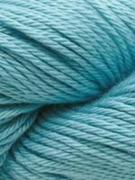 Cascade Cascade Ultra Pima Cotton #3845 Robin's Egg Blue