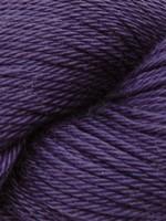 Cascade Cascade Ultra Pima Cotton #3846 Aubergine