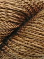 Cascade Cascade Ultra Pima Cotton #3849 Caramel