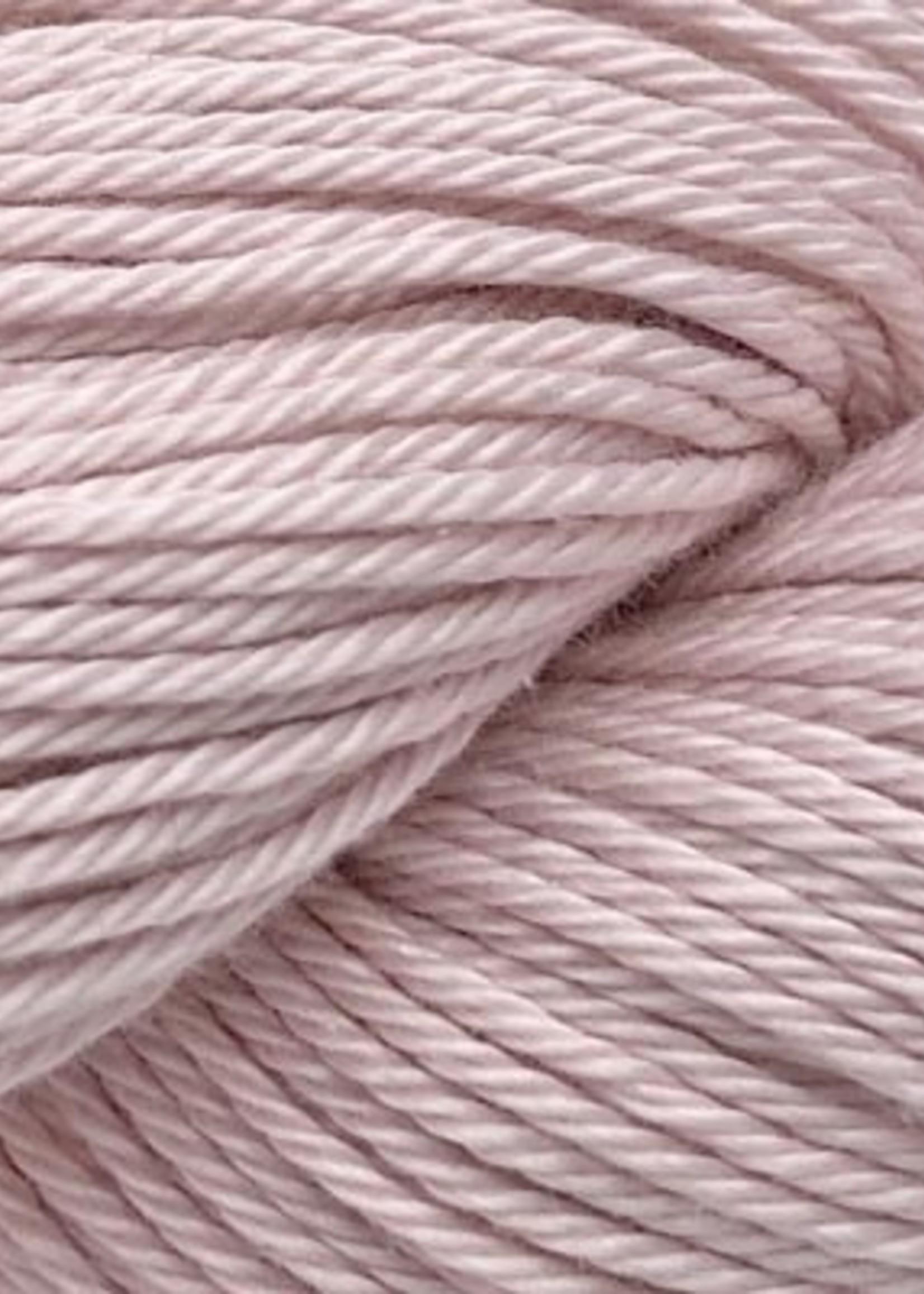 Cascade Cascade Ultra Pima Cotton #3854 Shell