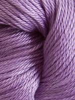 Cascade Cascade Ultra Pima Fine #3709 Wood Violet