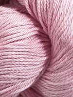Cascade Cascade Ultra Pima Fine #3711 China Pink
