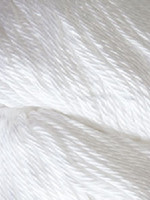 Cascade Cascade Ultra Pima Fine #3728 White