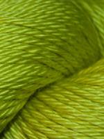Cascade Cascade Ultra Pima Fine #3746 Chartreuse