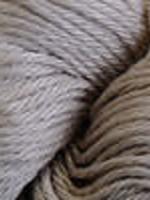 Cascade Cascade Ultra Pima Fine #3759 Taupe
