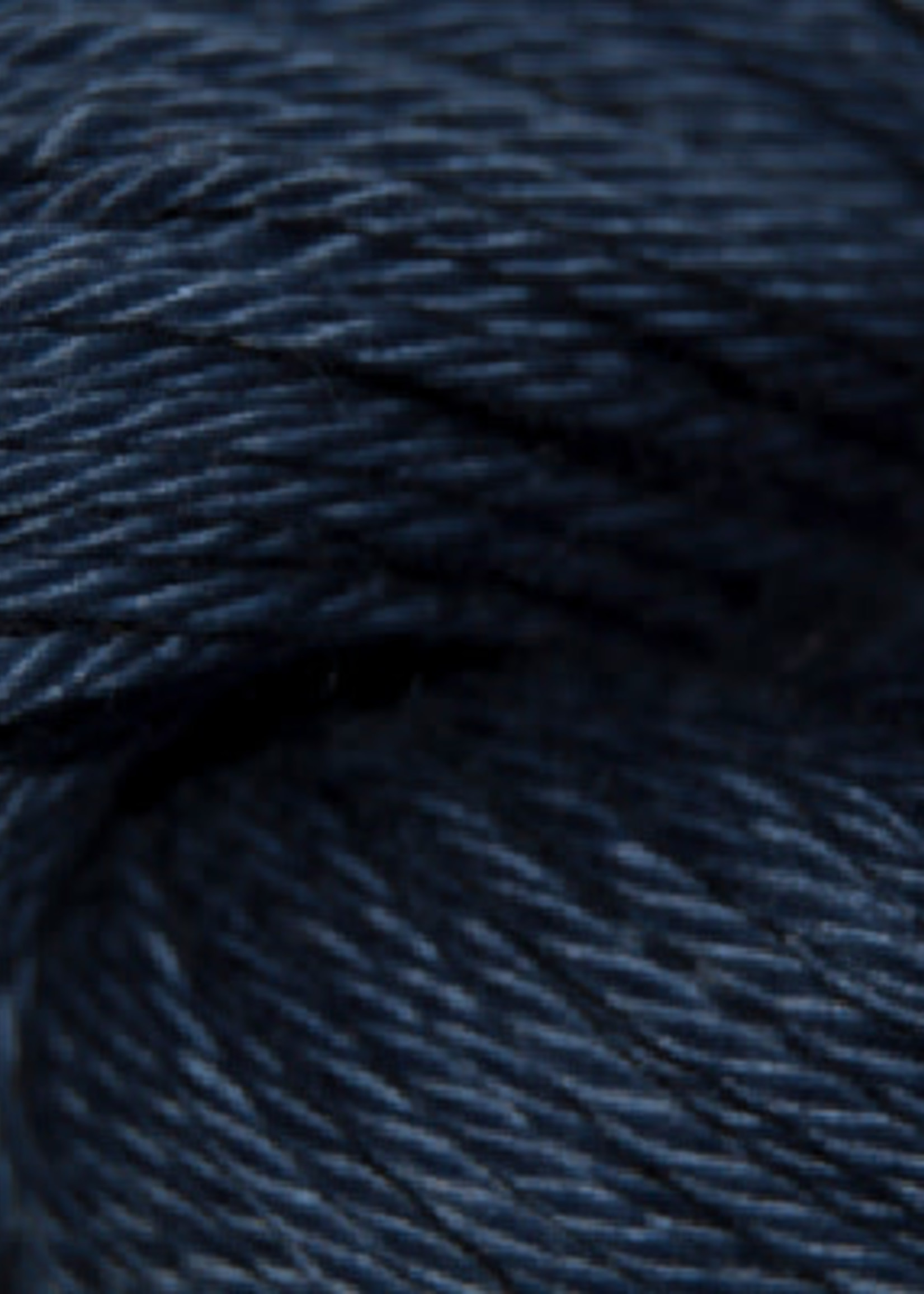 Cascade Cascade Ultra Pima Fine #3793 Indigo Blue DISCONTINUED COLOUR