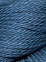 Cascade Cascade Ultra Pima Fine #3794 Colonial Blue