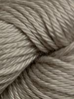 Cascade Cascade Ultra Pima Fine #3801 Silver Fern