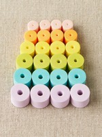 Cocoknits Cocoknits Stitch Stopper - Colorful