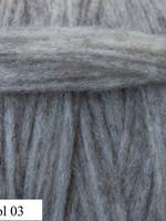 Custom Woolen Mills Ltd. Custom Woolen Mills Yarn 6 Strand Bulky #003