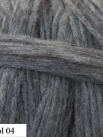 Custom Woolen Mills Ltd. Custom Woolen Mills Yarn 6 Strand Bulky #004