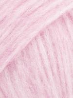 Drops Drops Air #08 Light Pink