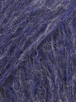 Drops Drops Air #09 Navy Blue