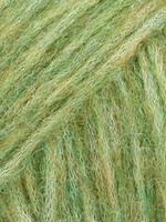 Drops Drops Air #12 Moss Green