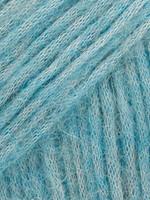 Drops Drops Air #21 Sea Blue