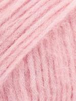 Drops Drops Air #24 Pink