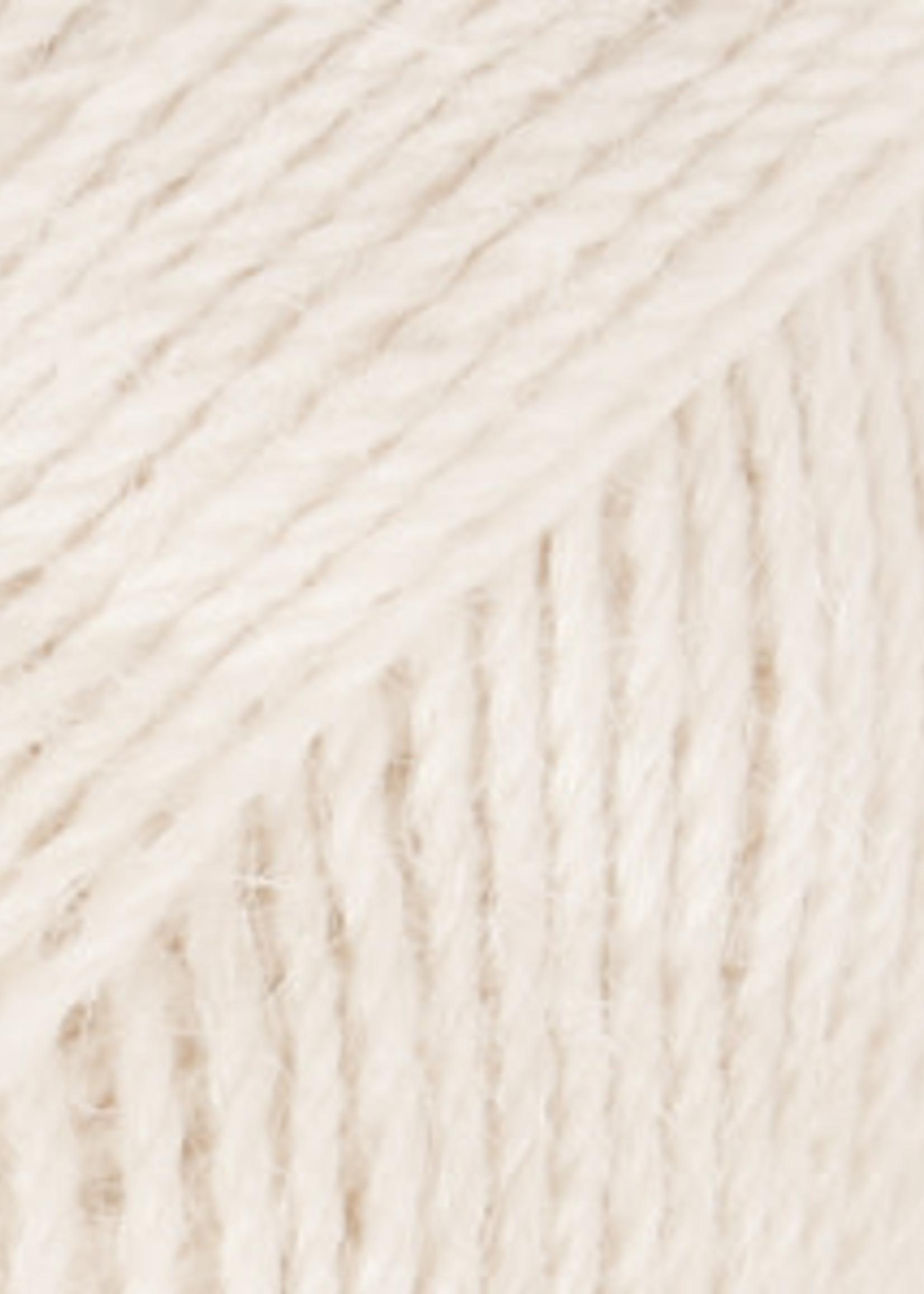 Drops Drops Alpaca #100 Off White