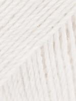 Drops Drops Alpaca #101 White