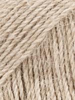 Drops Drops Alpaca #2020 Light Camel Mix