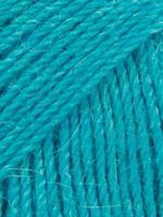 Drops Drops Alpaca #2918 Dark Turquoise