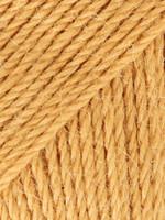 Drops Drops Alpaca #2923 Goldenrod
