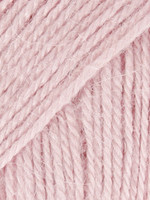 Drops Drops Alpaca #3112 Dusty Pink