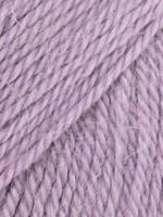 Drops Drops Alpaca #4050 Purple