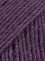 Drops Drops Alpaca #4400 Dark Purple