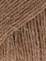 Drops Drops Alpaca #607 Light Brown Mix