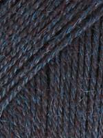 Drops Drops Alpaca #6834 Blue/Turquoise