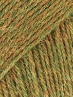Drops Drops Alpaca #7233 Olive Mix