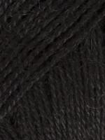 Drops Drops Alpaca #8903 Black