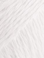 Drops Drops Belle #01 White