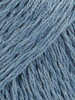 Drops Drops Belle #13 Dark Jeans Blue