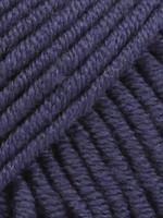 Drops Drops Big Merino #17 Navy Blue