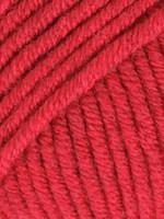 Drops Drops Big Merino #18 Red