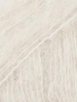 Drops Drops Brushed Alpaca Silk #01
