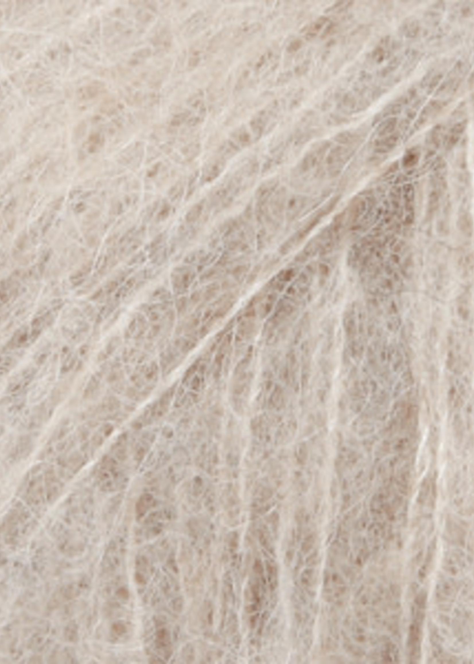 Drops Drops Brushed Alpaca Silk #04