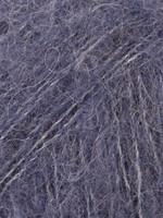 Drops Drops Brushed Alpaca Silk #13