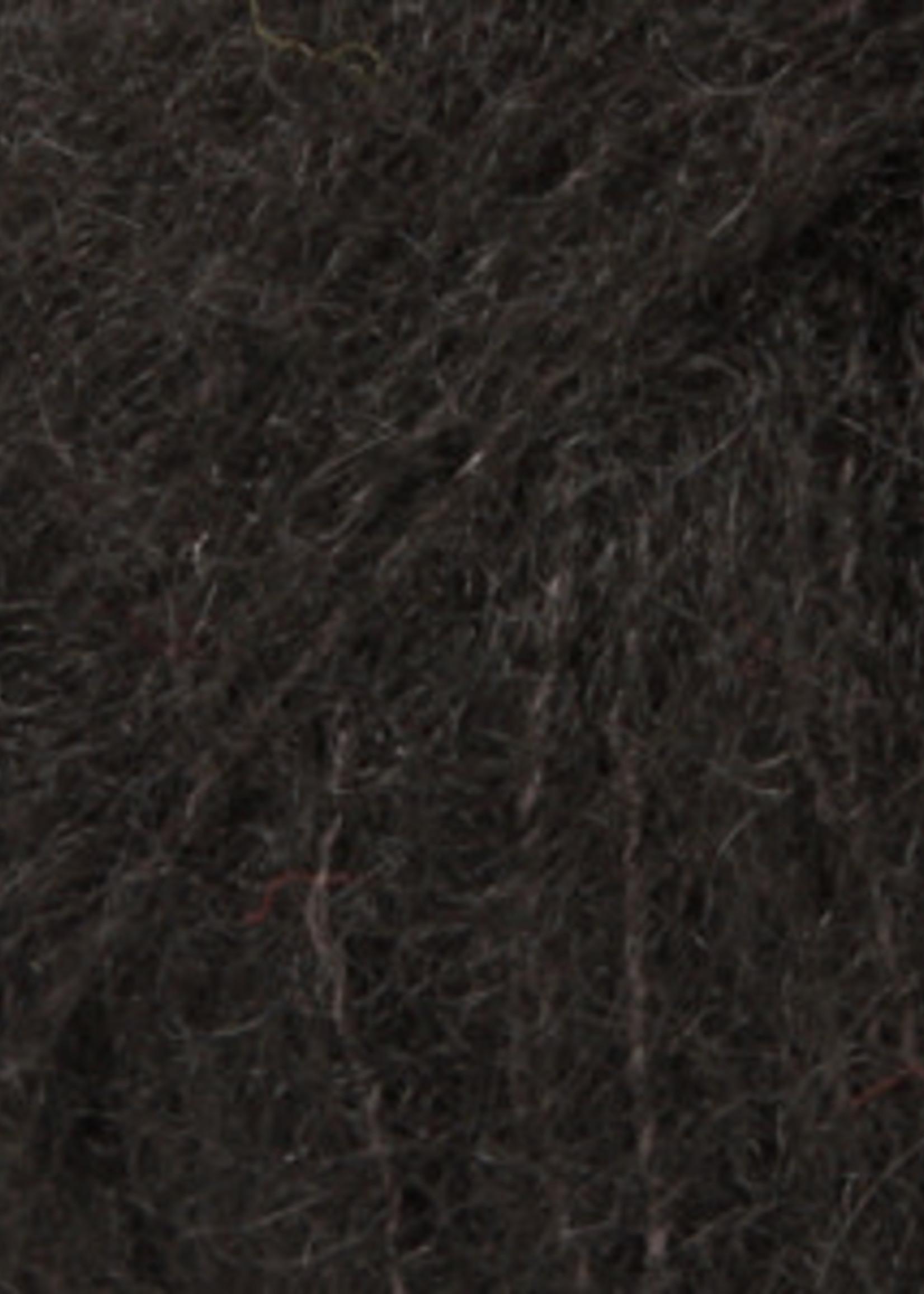 Drops Drops Brushed Alpaca Silk #16