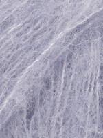 Drops Drops Brushed Alpaca Silk #17