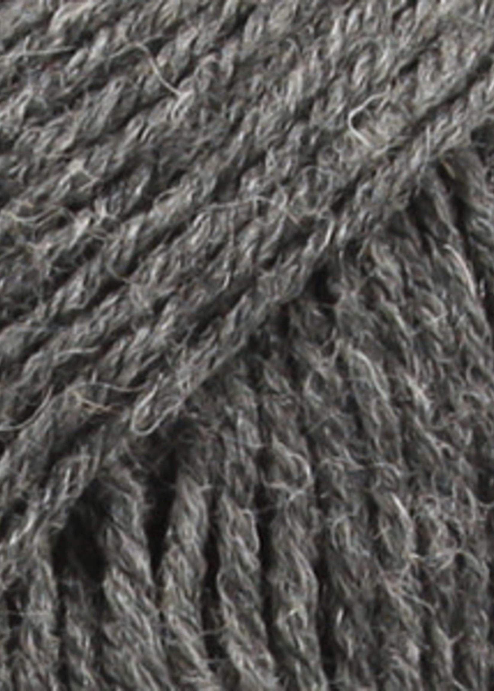 Drops Drops Karisma #16 Dark Grey