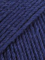Drops Drops Karisma #17 Navy Blue