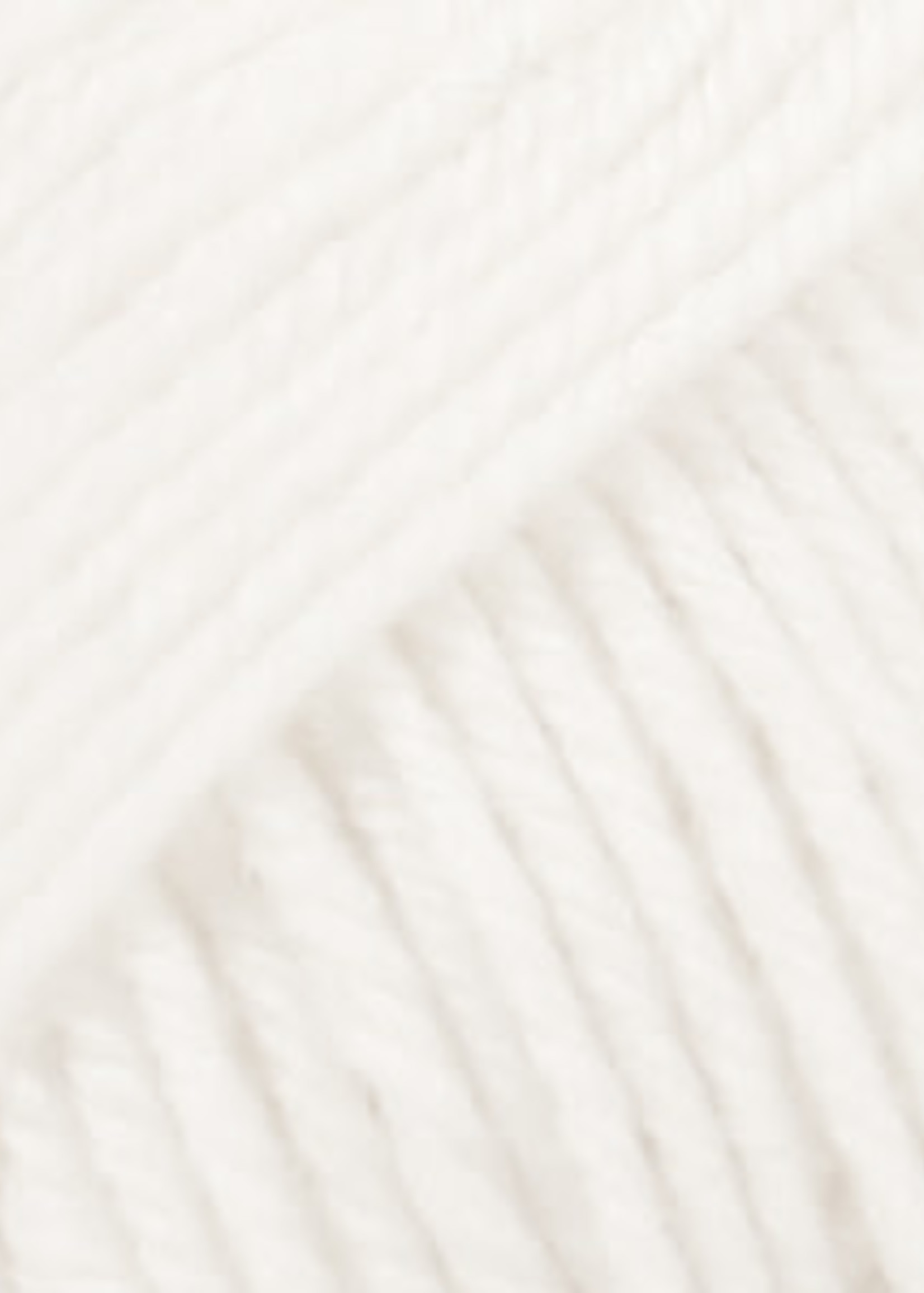 Drops Drops Karisma #19 White